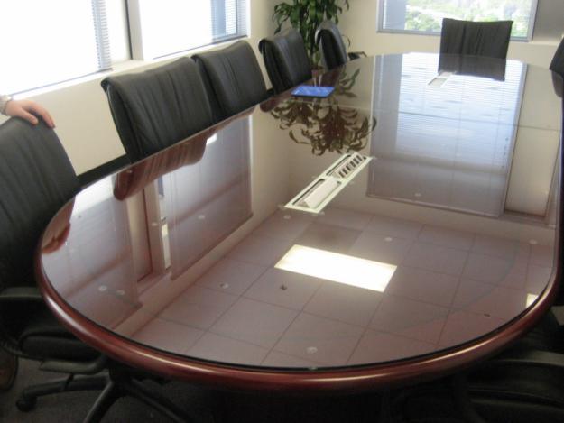 Glass Company | Orlando, FL