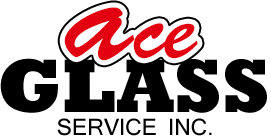 Ace Glass Service Inc.